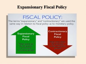 Nagaland Public Finance and fiscal Policy